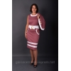 Женская одежда оптом, от производителя - Gloria Romana.