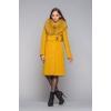 Женские пальто из кашемира