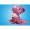 Женские шапки оптом в Донецке