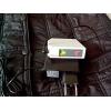 Жилет с электроподогревом, литий аккумулятор 6000mAh 7,4V (3 режима подогрева)