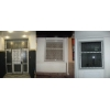 Кованые Решетки для окон, балконов, дверей в Коростене