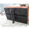Прицепы для мотоблоков 3100 грн доставк по Украине