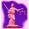 Звіт про проходження у адвоката