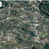 Без посредников на длительный срок в аренду сдам срочно свою квартиру в Киеве