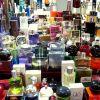 Качественный парфюм в Донецке,  тестеры оригиналы