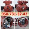 Продам Разъединители к рудничным пускателям ПВИТ-630,  320,  250,  125 ПВИ