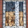 Решетки на окна, ворота,  перила